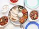 City-Spice-thali_ls_article_large.jpg