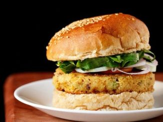 veg-burger-recipe-1.jpg